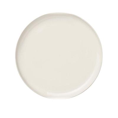 Iittala Essence Bord 27 cm wit