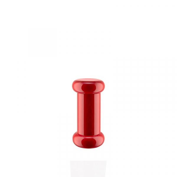 Zoutmolen rood 15 cm