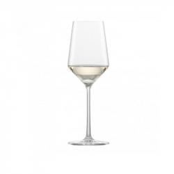 Wijnglas 2 stuks