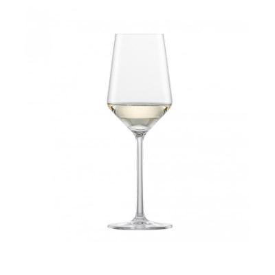Schott Zwiesel Pure Wijnglas 2 stuks