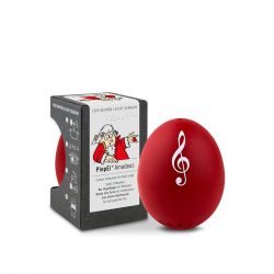 Mozart PiepEi
