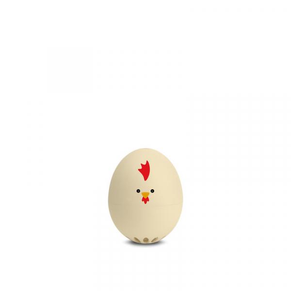 Eierwekker kip 5,5 cm
