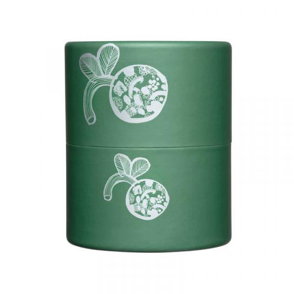 6411923668774-Iittala-Glazen-kerstbal-2020-bloem-verpakking.jpg