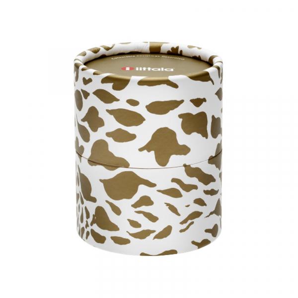 6411923671552-Iittala-Glazen-kerstbal-2021-Toikka-Cheetah-verpakking.jpg