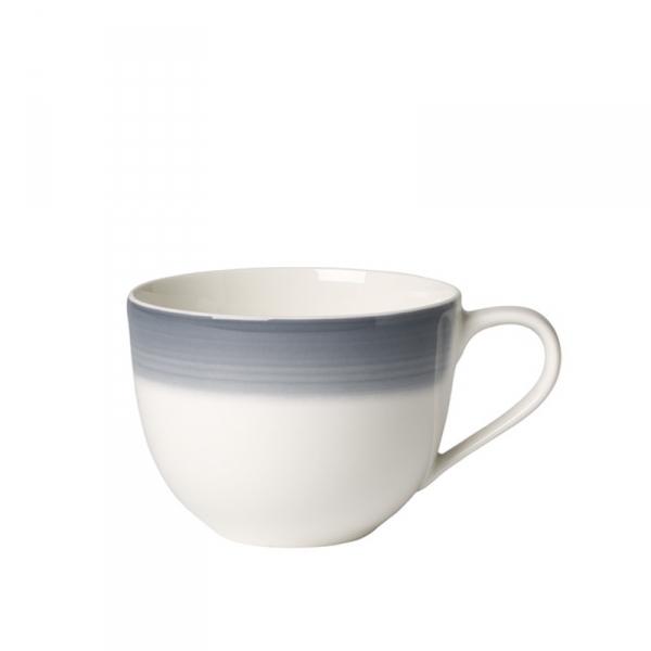 Koffiekopje 0,23 l Cosy Grey