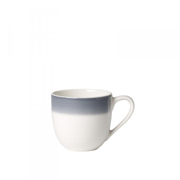 Espressokopje 0,10 l Cosy Grey