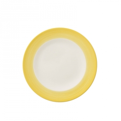 Ontbijtbord Lemon Pie