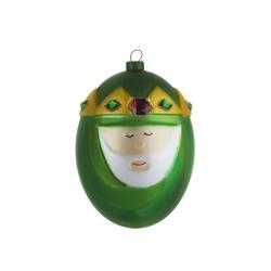 Kerstbal Melchiorre