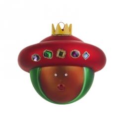 Kerstbal Balthasar