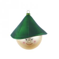 Kerstbal Pastorello