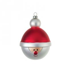Kerstbal Babbonatale