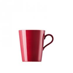 Koffiekopje 0,18 l Amarena