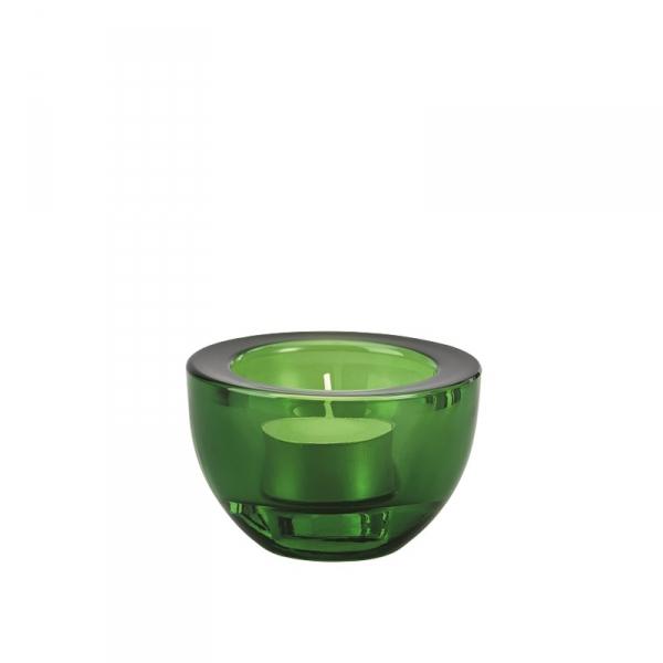Waxinelichthouder 5 cm