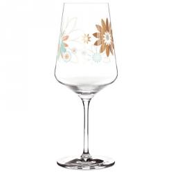 Aperol glas 007