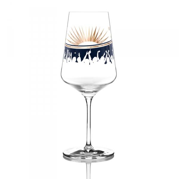 Aperol glas 008