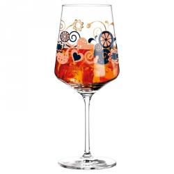 Aperol glas 009
