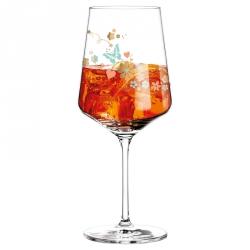 Aperol glas 012