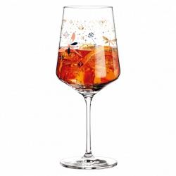 Aperol glas 015