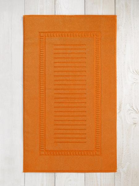Badmat 60 x 100 cm