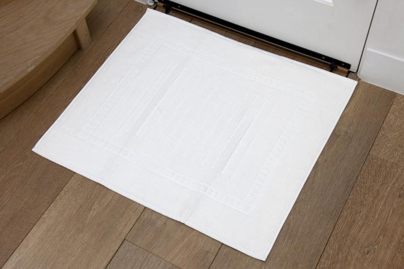 Badmat 60 x 70 cm