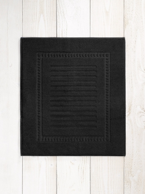 De Witte Lietaer Dolce Badmat 60 x 70 cm
