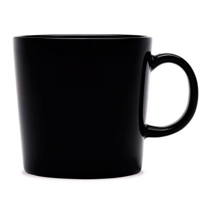 Iittala Teema, Beker 0,30ltr zwart