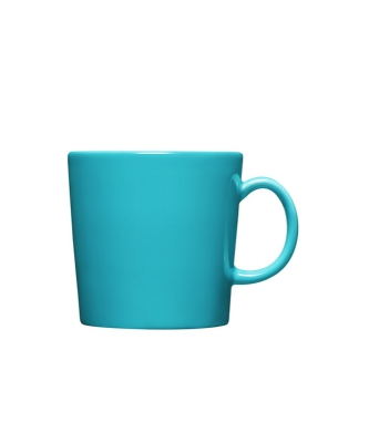 Iittala Teema, Beker 0,30ltr lichtblauw