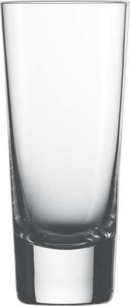 Bierglas 42 0,25 l, per 6