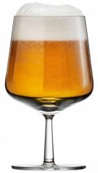 Bierglazen, per 4