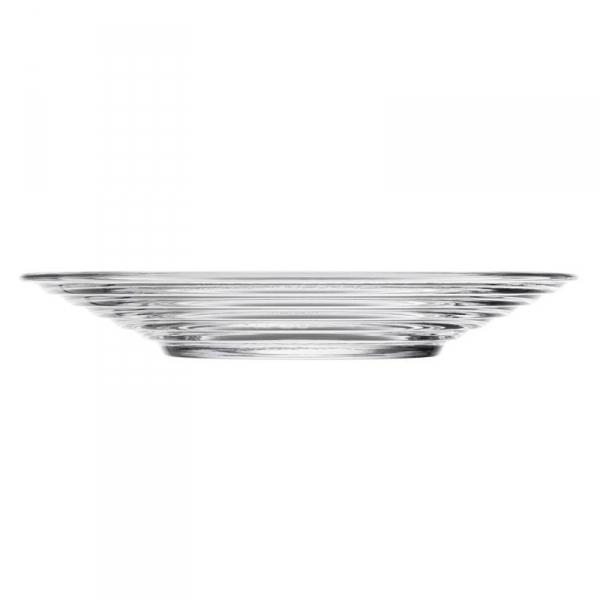 Gebaksbord 17,5 cm