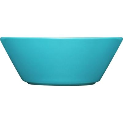Iittala Teema, Schaal 15cm lichtblauw