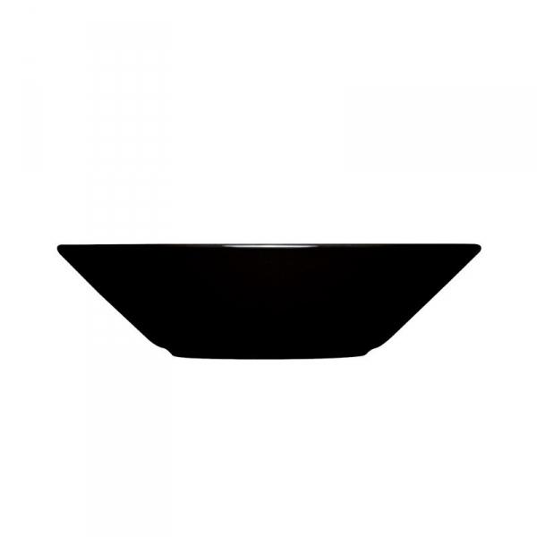 Bord diep 21 cm