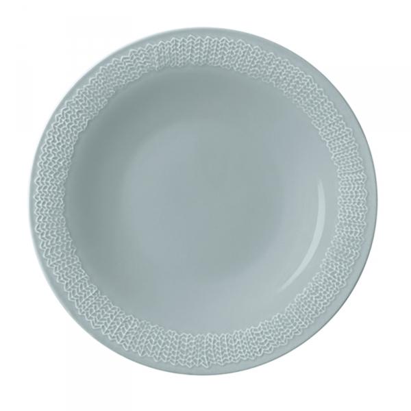 Ontbijtbord 22 cm Letti