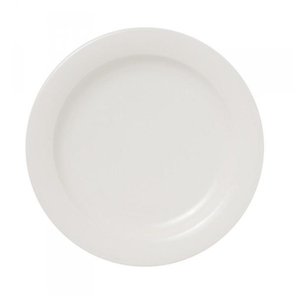 Ontbijtbord 20 cm