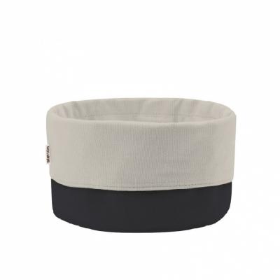 Stelton Broodmand 21 cm Black-sand