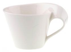 Cappuccinokop