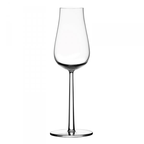 Champagneglas 28 cl, per 2