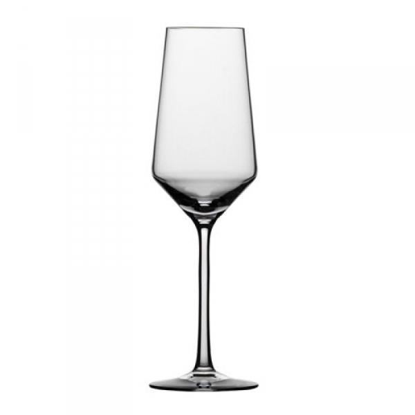 Champagneglas 77 0,30 l, per 6