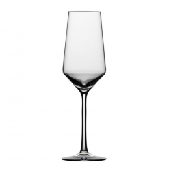 Champagneglas 77, per 6