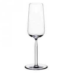 Champagneglas, per 2