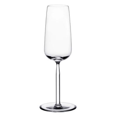 iittala Senta Champagneglas 0,21 L 2 st.