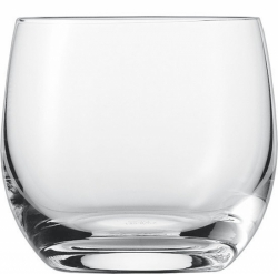 Cocktailglas 89, per 6
