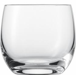 Cocktailglas 89 0,26 l, per 6
