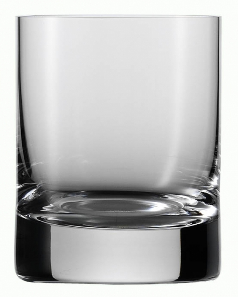 Cocktailglas 89 0,15 l, per 6