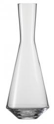Decanteerkaraf witte wijn 0,75 l