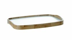 Dienblad 43 x 30 cm