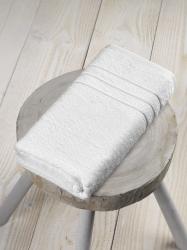 Douchelaken/Handdoek 70 x 140 cm