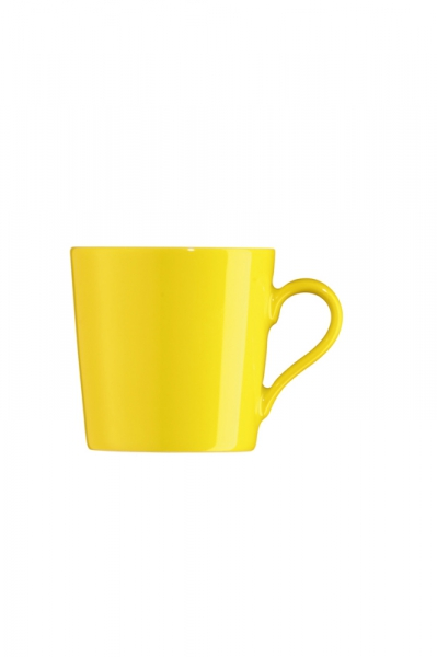 Espressokop 0,11 l Sun