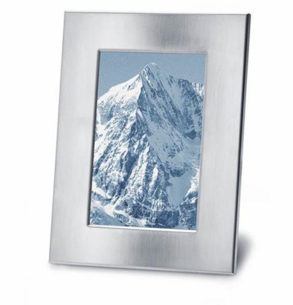 Fotolijstje 10 x 15 cm