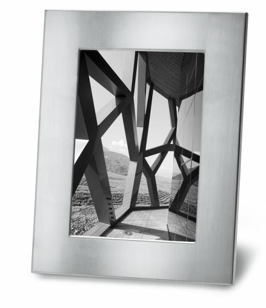 Fotolijstje 13 x 18 cm